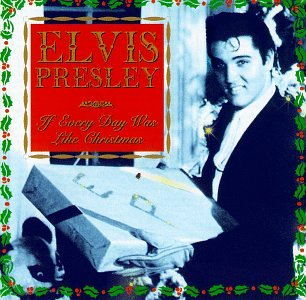 If Every Day Was Like Christmas (Christmas compilation: 1957-71)