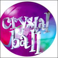 Crystal Ball (1998)