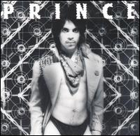 Dirty Mind: Prince (1980)