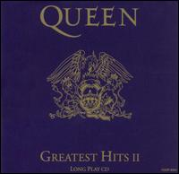 cover of 1991 U.K. Greatest Hits 2