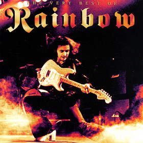 Rainbow: Very Best of (1975-83)