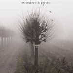 previous album: Bob Walkenhorst & Jeff Porter: No Abandon (2009)
