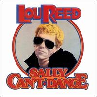 Sally Can�t Dance (1974)