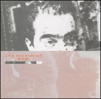 previous album: Life�s Rich Pageant (1986)