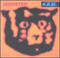 previous album: Monster 1994)