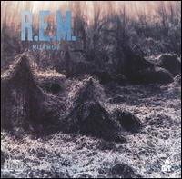 Murmur: R.E.M.