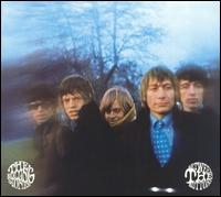 Between the Buttons: The Rolling Stones (1967)