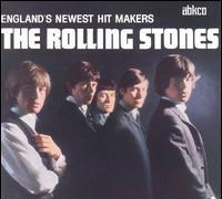 England's Newest Hit Makers (aka 'The Rolling Stones') (1964)