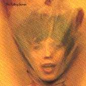 Goats Head Soup (1973)
