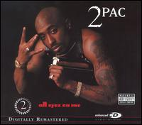 2Pac: All Eyez on Me (1996)