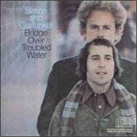Simon & Garfunkel: Bridge Over Troubled Water (1970)
