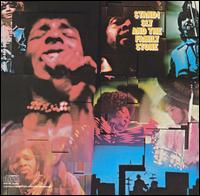 Stand!: Sly & The Family Stone (1969)