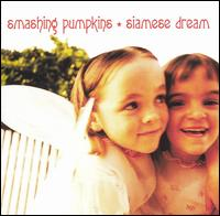 previous album: Siamese Dream (1993)