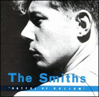 next album: the archival 'Hatful of Hollow' (1984)
