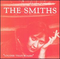 cover of �Louder Than Bombs�