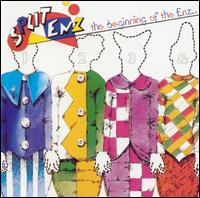 Previous Album: Beginning of the Enz (archives: 1972-75)