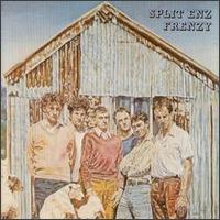 Split Enz: Frenzy (1979)