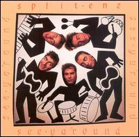 Next Split Enz Album: See Ya Round (1984)