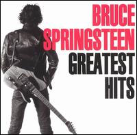 Greatest Hits (compilation: 1975-95)