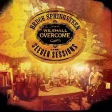 We Shall Overcome: The Seeger Sessions (2006)