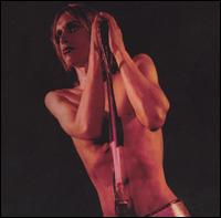 Raw Power: Iggy & The Stooges