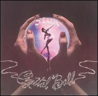 Crystal Ball (1976)
