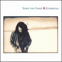 Next Tears for Fears Album: Elemental (1993)