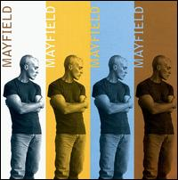 Curt Smith: Mayfield (1997)