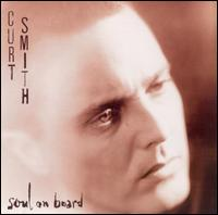 Curt Smith: Soul on Board (1993)