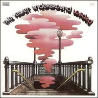 previous album: The Velvet Underground (1969)