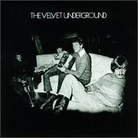 next album: The Velvet Underground (1969)