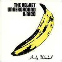 previous album: Velvet Underground and Nico (1967)