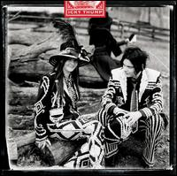 The White Stripes: Icky Thump (2007)