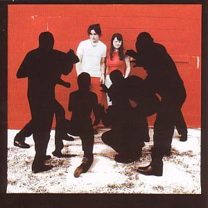 The White Stripes: White Blood Cells (2001)