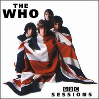 The BBC Sessions (1965-73)