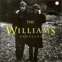 previous album: The Williams Brothers (1991)