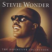 The Definitive Collection (1962-85)