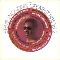 Greatest Hits Vol. 2 (1968-71)