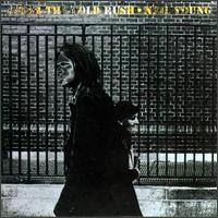 After the Gold Rush: Neil Young (1970)